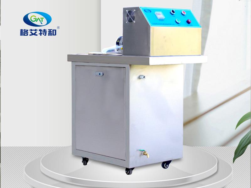ZD-50SG-RDB培养基定量灌装机