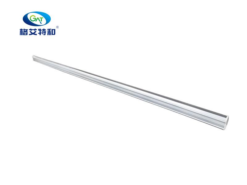 LED组培灯-白光